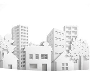 Cout maison neuve sans terrain expressive plainpied avec for Cout maison neuve sans terrain